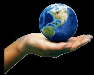 Nuestro medio ambiente